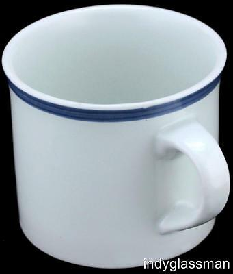Royal Doulton BISCAY Flat Cup (7 left)