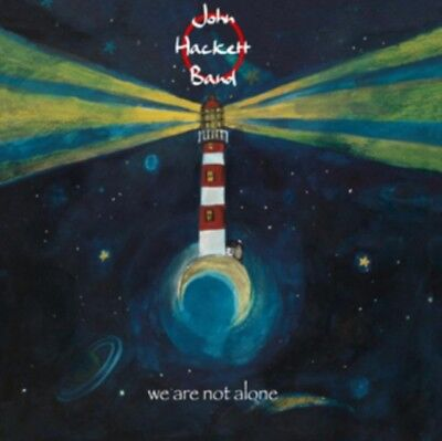 we are not alone a guidebook to interdimensional cooperation