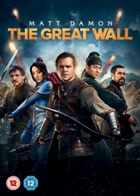 Great Wall The