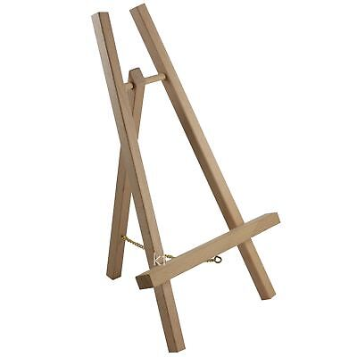 mini easel display easels desk top picture paintings loxley table top cheshire