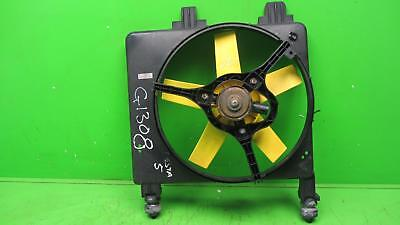 FORD FIESTA Mk4/5 Radiator Cooling Fan  1.3 Petrol 95-02