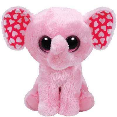TY VALENTINE S DAY Beanie Boo s Collection 6