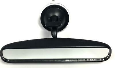 Quality Wide Angle Rear View Car Interior Windscreen Mirror For VW