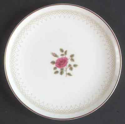 Royal Doulton SWEETHEART ROSE Bread & Butter Plate 564170