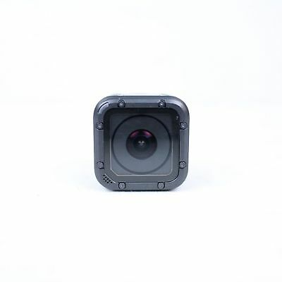 GoPro Hero 5 Session 10PM Waterproof 4K HD Action Camera Camcorder