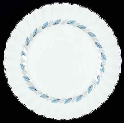 Myott BLUE SKIES Dinner Plate S408591G2