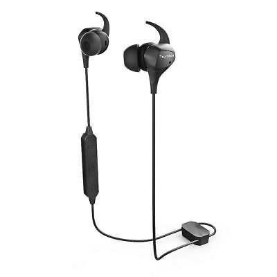 ad2023e3141889 Tsumbay Sport ANC Active Noise Cancelling APT-X HiFi Bluetooth Earphone  TS-BH07