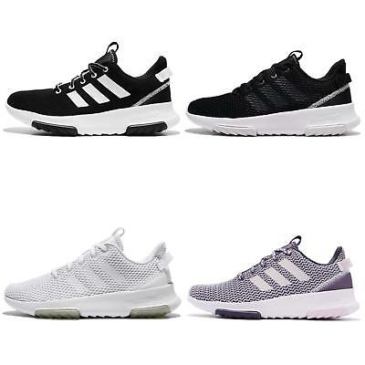 new arrivals f10a0 5218f adidas CF Racer TR W Cloudfoam Women Running Shoes Trainer Sneakers Pick 1
