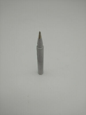 Nl-1 N1-16 Spare Tip For Zd-931/937/929A/929B/929C/932 1.0Mm