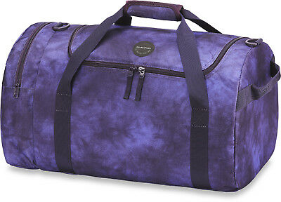 DAKINE EQ BAG MEDIUM Sporttasche Reisetasche PURPLE HAZE 51 Liter Neu