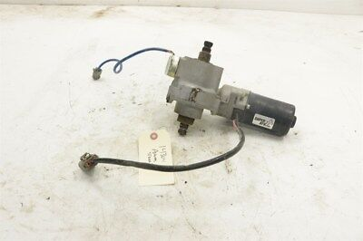Can-Am Commander 1000 XT 12 Power Steering Pump 14304