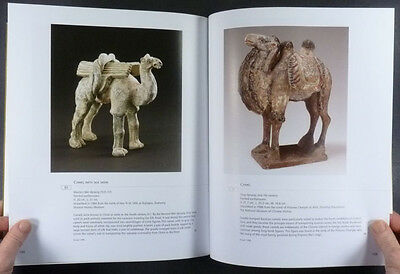 Antique Chinese Arts- Jades Bronzes Metalwork - Silk Road Exhibition Catalog