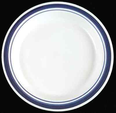 Royal Doulton BISCAY Bread & Butter Plate 550998