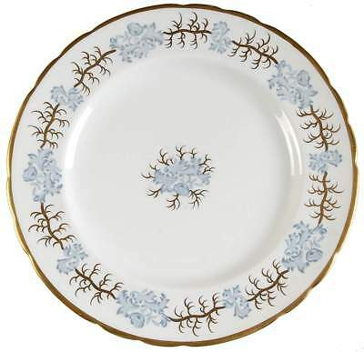 Tuscan Royal Tuscan AVONDALE Luncheon Plate 10449714