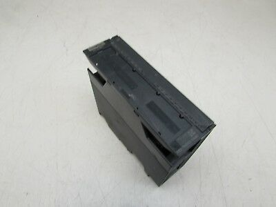 Siemens Simatic S7-300 6Es7332-7Nd02-0Ab0 Analog Output Module Fs:7 Used M/offer