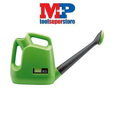 Draper 84294 Plastic Watering Can (5L)
