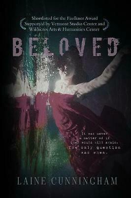 Beloved 5th Anniversary Edition: A Novel of Modern Asian-American Lives by Laine