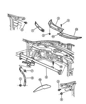 72 Road Runner Wiring Diagram