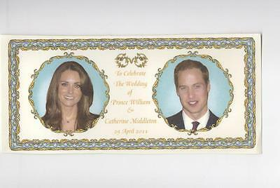 Prince William & Catherine Wedding Celebration Coffee Mug - NEW - MUST L@@K