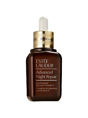 Estee Lauder Advanced  Night  Repair Synchronised Recovery Compex11  30mls u/box