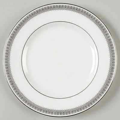 Royal Doulton RAVENSWOOD Bread & Butter Plate 561765