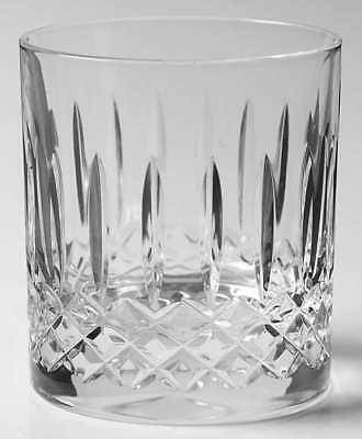 Waterford ECLIPSE Double Old Fashioned Glass 5331292