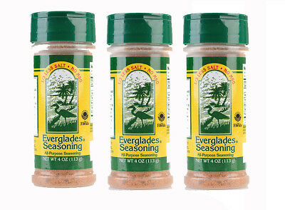 Everglades Seasoning Company Related Keywords & Suggestions