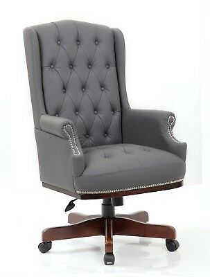 office chairs office furniture office equipment supplies