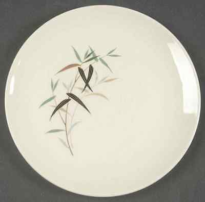 Royal Doulton BAMBOO Bread & Butter Plate 550438