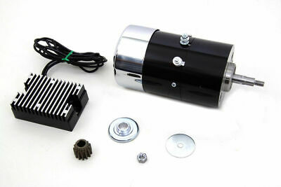 12v 32e Alternator Charging System Conversion Kit Harley Shovelhead Panhead
