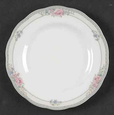 Royal Doulton COURTNEY Bread & Butter Plate 848782