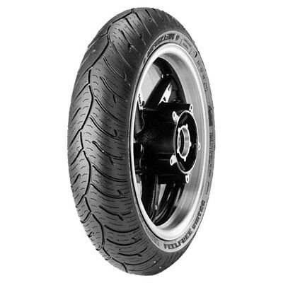 Tyre Feelfree Wintec 120/70 R15 56H Metzeler Winter E5D
