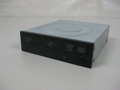 HP 575781-501 Desktop CD / DVD-RW DL Rewriter SATA Optical Drive 575781-500