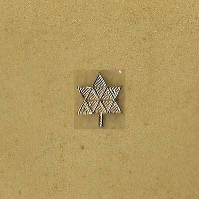 Canada Boy Scout Very Old Pin