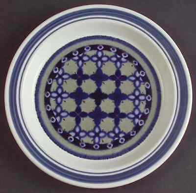 Royal Doulton TANGIER Bread & Butter Plate 564248