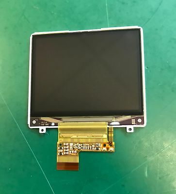 OEM LCD Screen Display For iPod Classic 6th 7th Gen 80GB 120GB 160GB