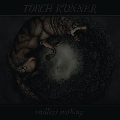 Torch Runner - Endless Nothing CD Southern L NEU