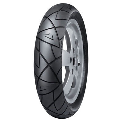 Tyre Mc38 Max Scoot 130/70 -12 62P Mitas 145