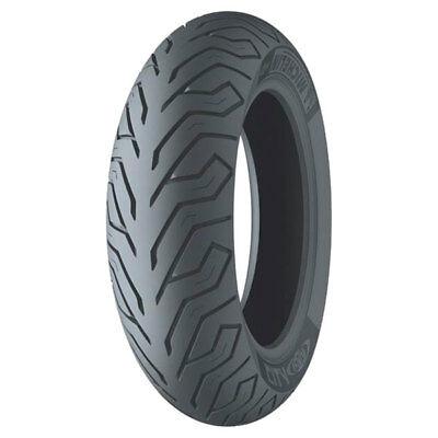 Tyre City Grip 90/80 -16 51S Michelin 968