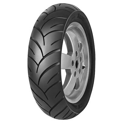 Tyre Mc28 Diamond S 110/70 -16 52S Mitas 271