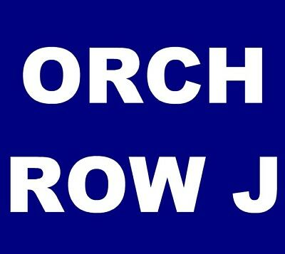 30 Seconds to Mars tickets Mountain View Shoreline Amphitheatre Thirty 7/18