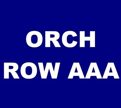 John Prine tickets Dallas AT&T Performing Arts Center Winspear Opera House 6/29