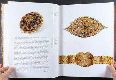 Book: Islamic Antiques & Art - Southeast Asian Collections -Australian Gallery