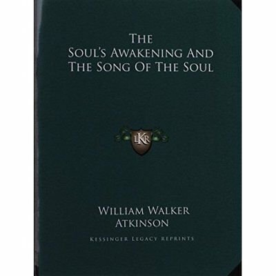 unbinding the soul awakening through crisis and compassion english edition