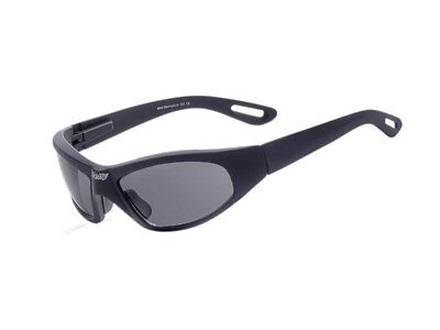 BRILLE SONNENBRILLE MOTORRADBRILLE Helly SPEED KING  UPE  34,95 ... cc3b408f0a