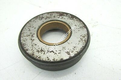 111405661 TYPE 25 Thrust Washer Front Outer