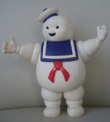 Marshmallow Man - Ghostbusters 1984 / Columbia Pictures Rar - Action-Figur