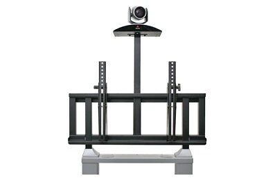 Vaddio 798-0100-101 ECM-PTL Camera Mounting System (Camera not Included)