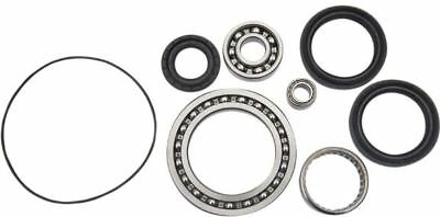 Moose Racing Differential Bearing Kit Rear Fits 04-07 Yamaha Rhino 4x4 YXR660F