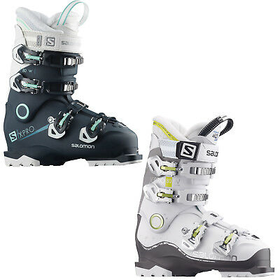 ac60f947ef06 Downhill 17 Goods Youth Winter Sporting Boots Page Sports Skiing AWxfSgwUq